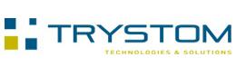 trystom_logo