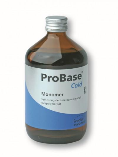 ProBase Cold Monomer