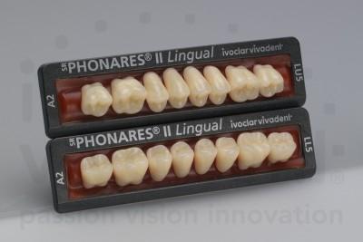 LMC Phonares II