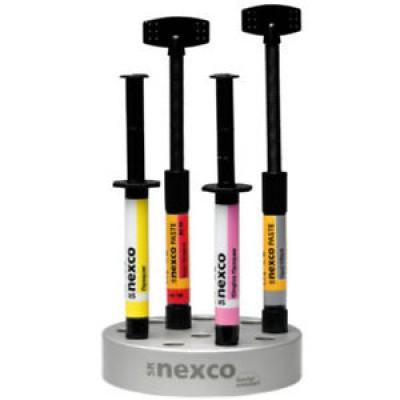 SR nexco syringe rack