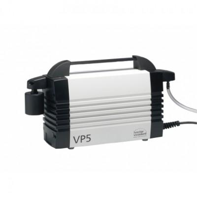 Pompa de vacuum VP5