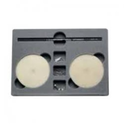 Programat Firing Tray Kit 2
