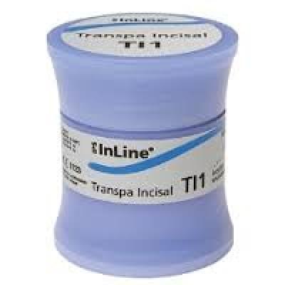 InLine Transpa Incisal 20 g