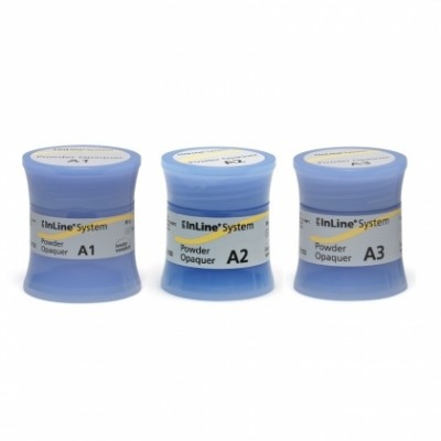 IPS InLine System Powder Opaquer 18 g