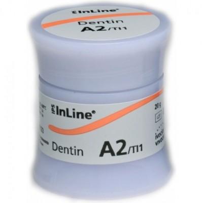 InLine Dentin A-D - 100g