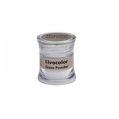 IPS Ivocolor Glaze Powder 5g