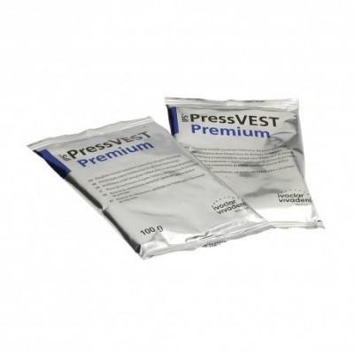 IPS PressVest Premium 5kg