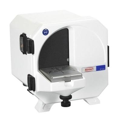 Soclator MT3 cu disc Klettfix