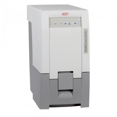 Aspirator Silent Power CAM EC