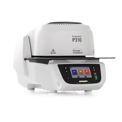 Programat P310 G2